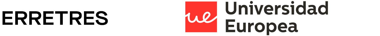 Logos_Footer_New